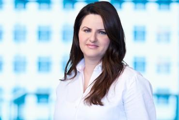 Daniela Vukelic